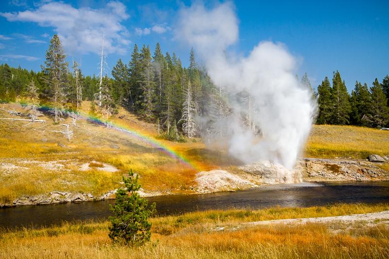 15-09-13_Yellowstone_3131.jpg