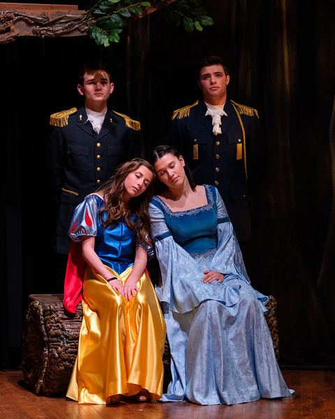 2018-03 Into the Woods Performance 1008.jpg