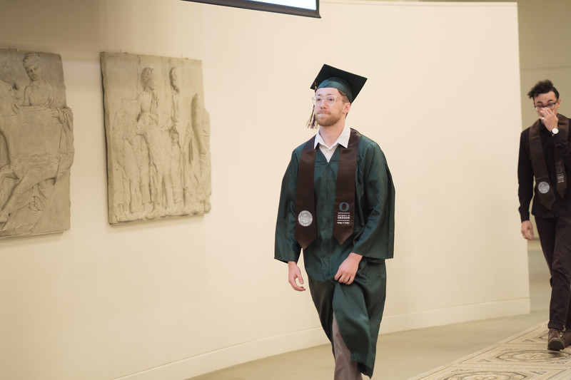 UOPDXDesign_Graduation2019-197.jpg