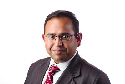 Saran Sivashanmugam
