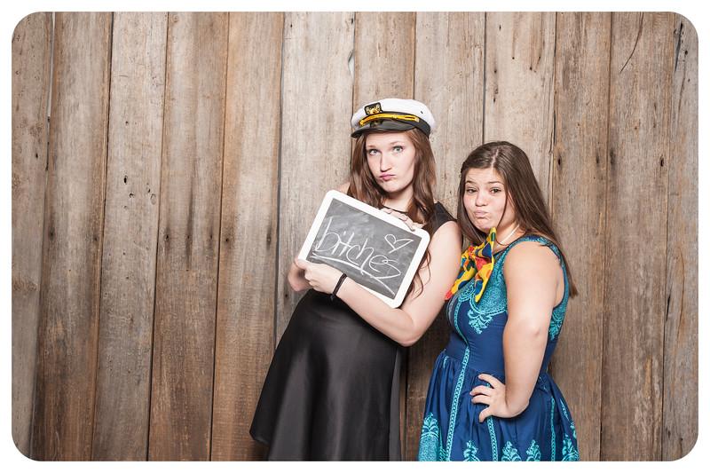 Abby+Tyler-Wedding-Photobooth-88.jpg