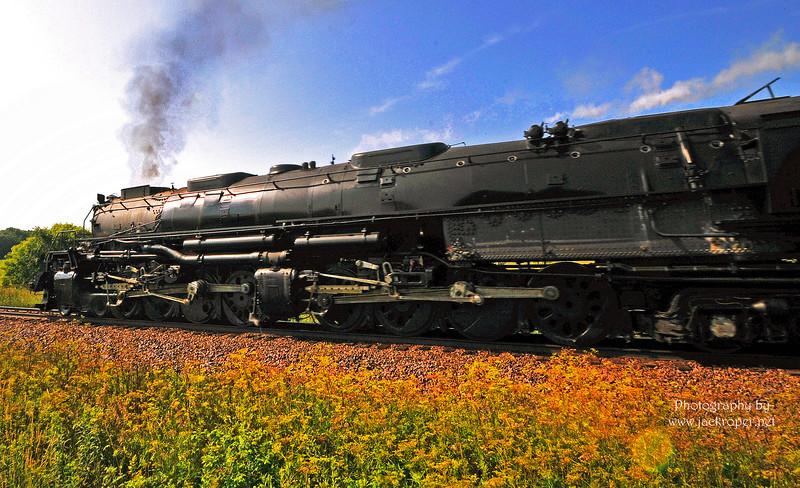 07 Union Pacific BIG BOY  train -Roper.jpg