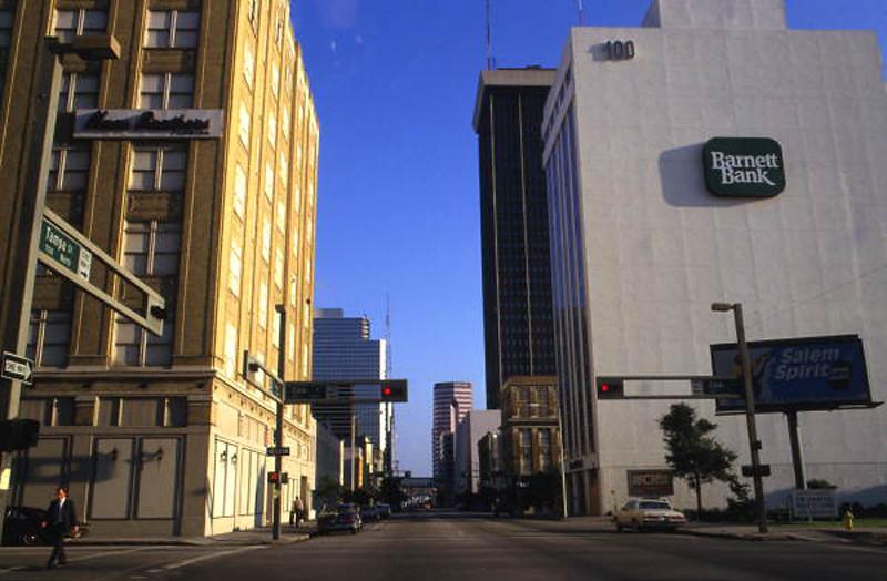 TB-Tampa Zack Street - 1986 - K025394.jpg