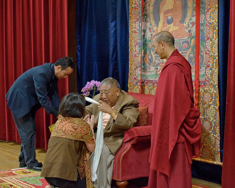 20111030-Gyuto-Gelek-Rinpoche-4527.jpg