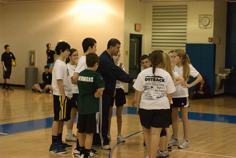 2012-03-03-GOYA-Volleyball-Tournament_013.jpg