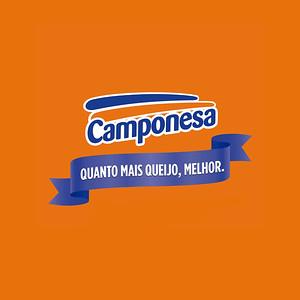 Camponesa | APAS - 09/05