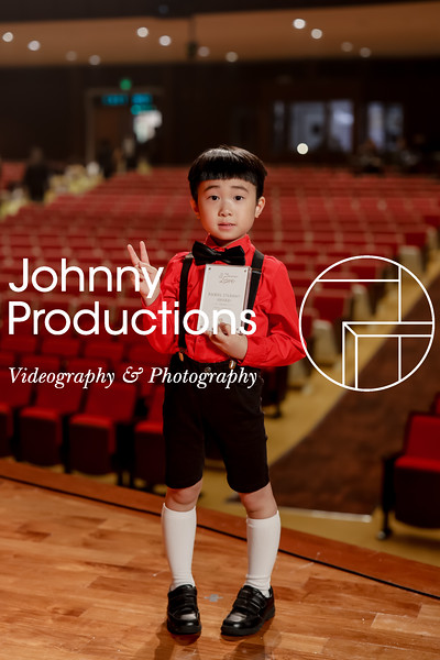 0036_day 1_award_red show 2019_johnnyproductions.jpg