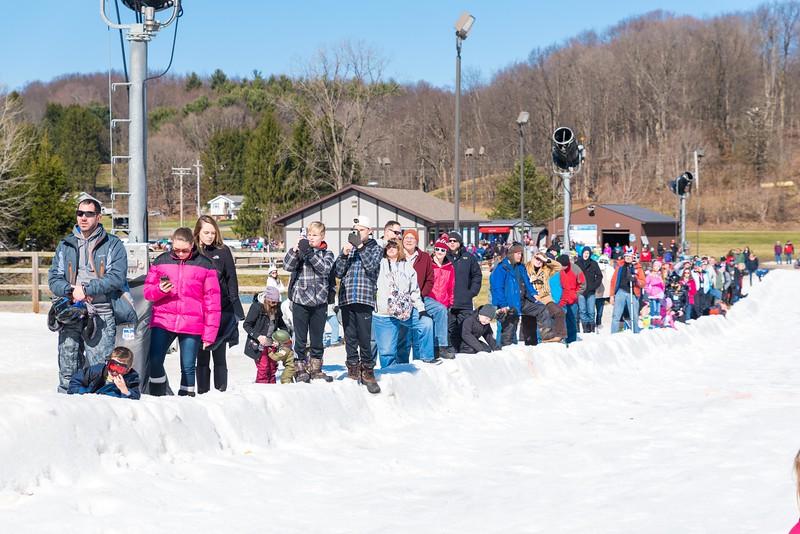 56th-Ski-Carnival-Sunday-2017_Snow-Trails_Ohio-3004.jpg