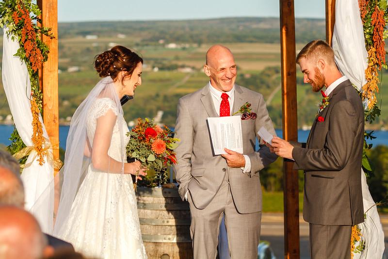 HE-Wedding-33.jpg