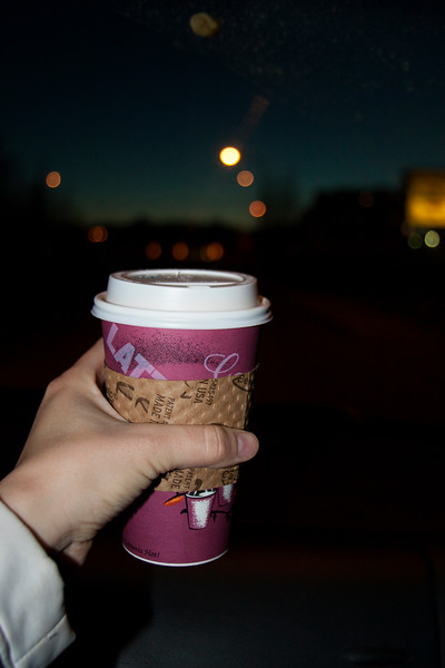 November 4, 2012. Day 303.