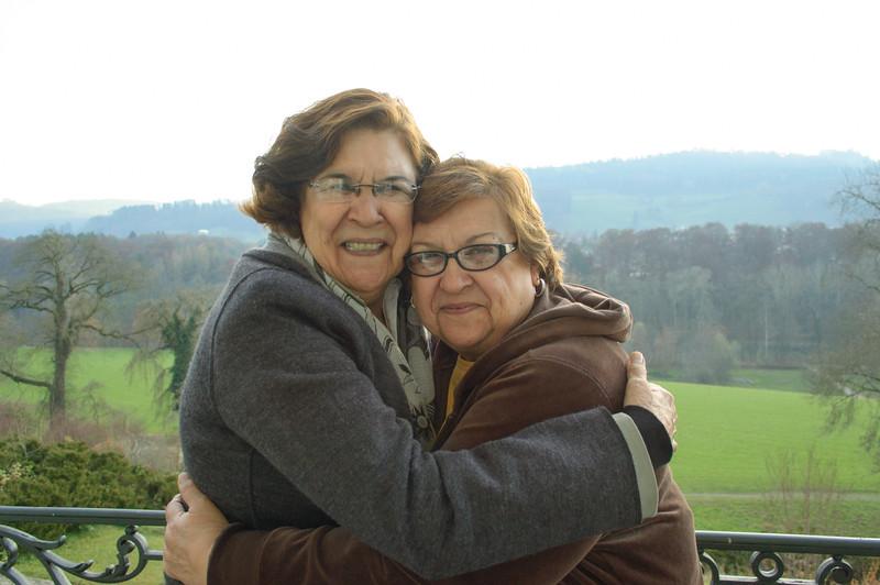 2011-11-20_Family in Bern_ 404.jpg
