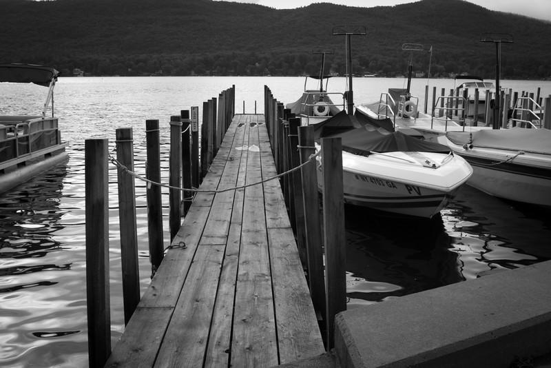 Lake George-80.jpg