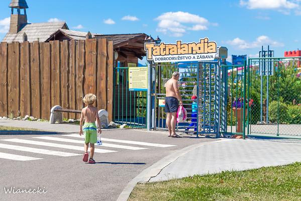 2013-07-21 - Tatralandia