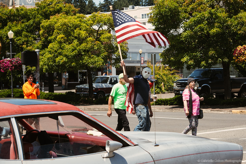 Coos-Bay-BLM-Protest-July-5th-2020-Gabrielle-Colton-018.jpg