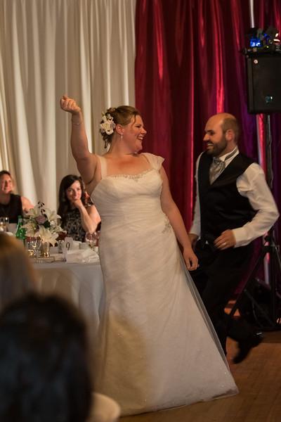 Mari & Merick Wedding - First Dance-21.jpg