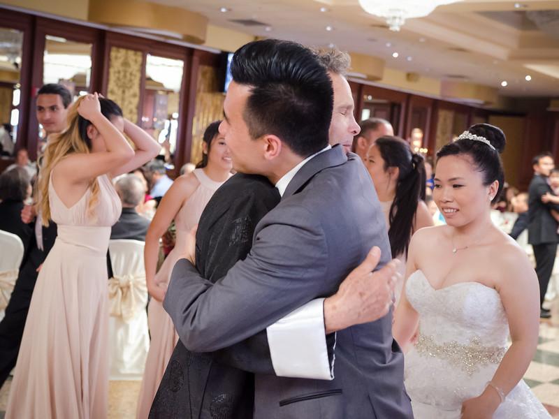 edwin wedding web-4808.jpg