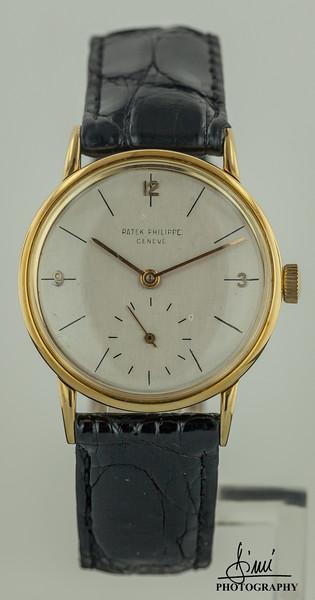 gold watch-2474.jpg