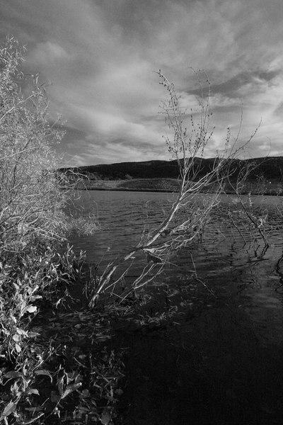 Lake Elizabeth 124.jpg