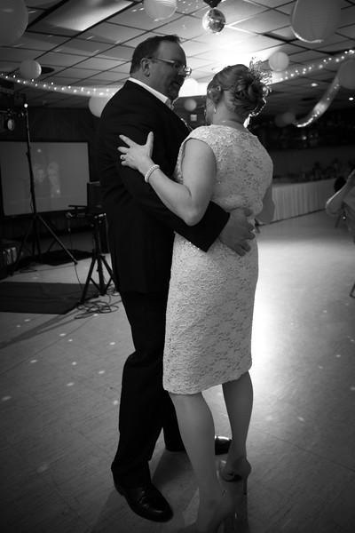 Carla and Rick Wedding-379.jpg