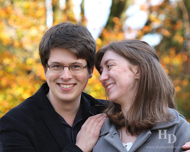 2010-10 Engagement2