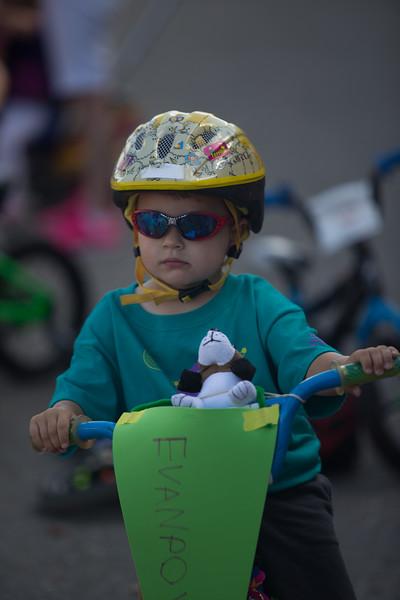 PMC Lexington Kids Ride 2015 339_.jpg