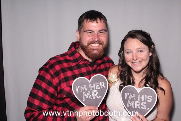 Single Photos - 10/12/19 - Abby & Randy