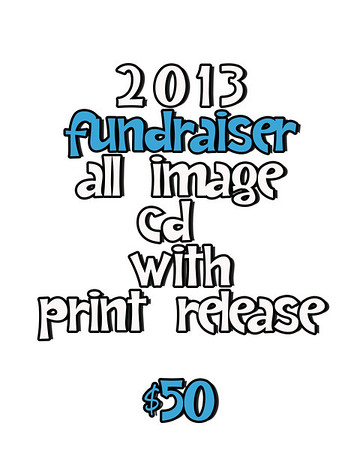 PURCHASE ALL IMAGE CD
