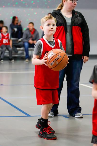 Upward Action Shots K-4th grade (8).jpg