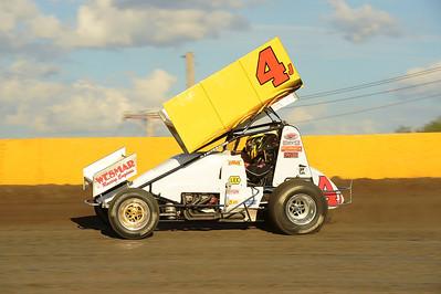 Casino Speedway,SD 06-22-14