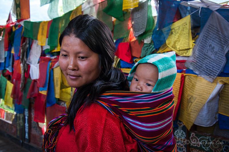 Bhutan-7708.jpg