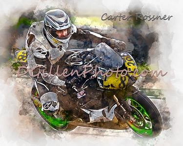538 Sprint Art