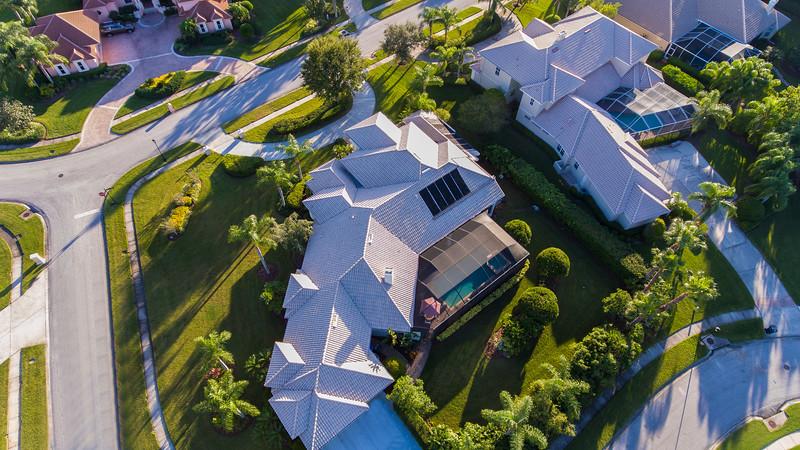 Top Aerial View.jpg