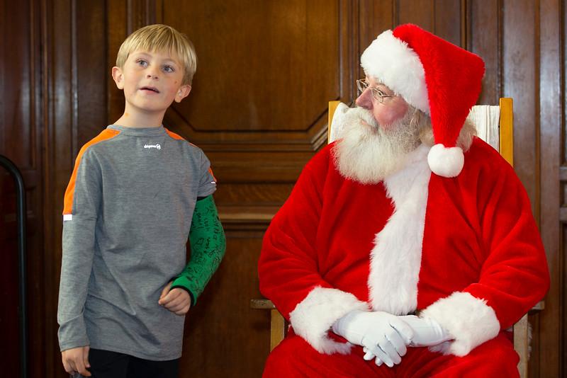 9981 FC Staff & Family Christmas Party-Hird,J.jpg