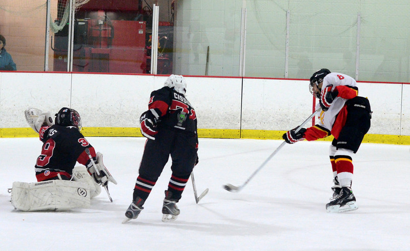 121123 Flames Hockey - Tournament Game 1-187.JPG