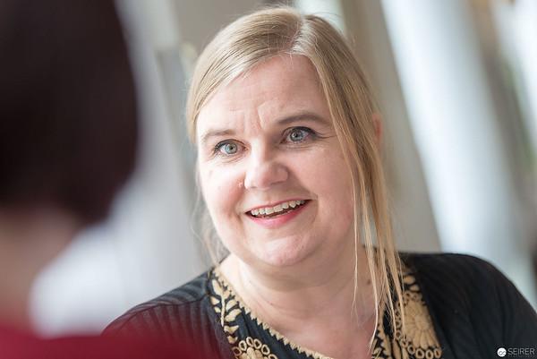 2017-05-09 Interview Britta Teckentrup