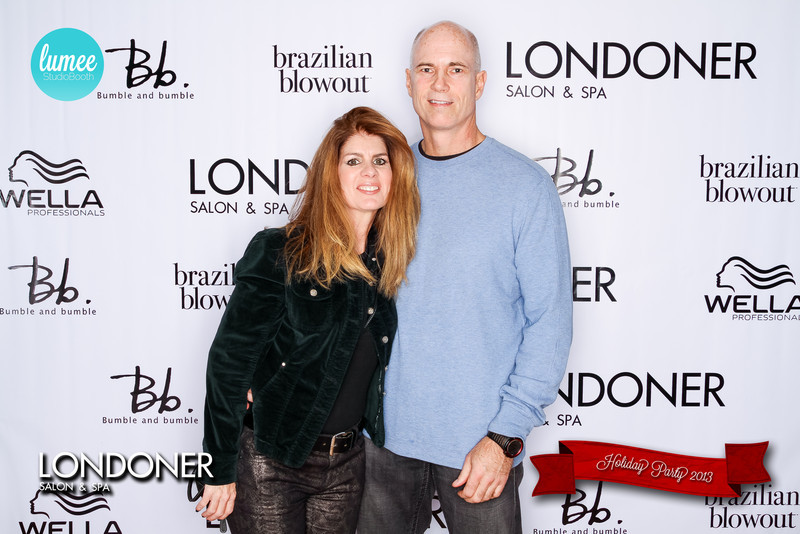 Londoner Holiday Party 2013-111.jpg