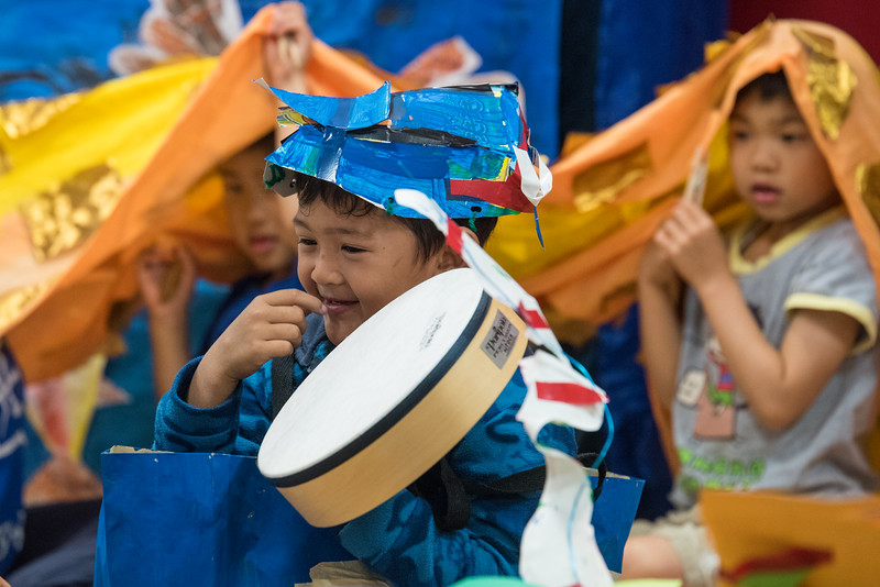 YIS Kindergarten Assembly May 6 2016-9938.jpg