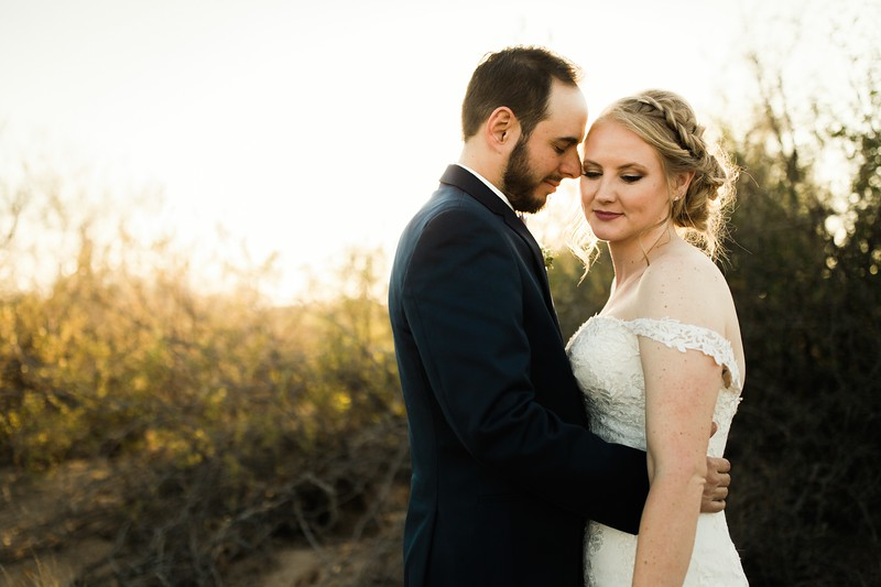 Melissa+Kyle_Wed554-2018.jpg