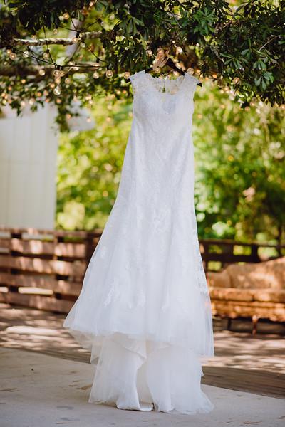 Kaitlin_and_Linden_Wedding_Details-5.jpg
