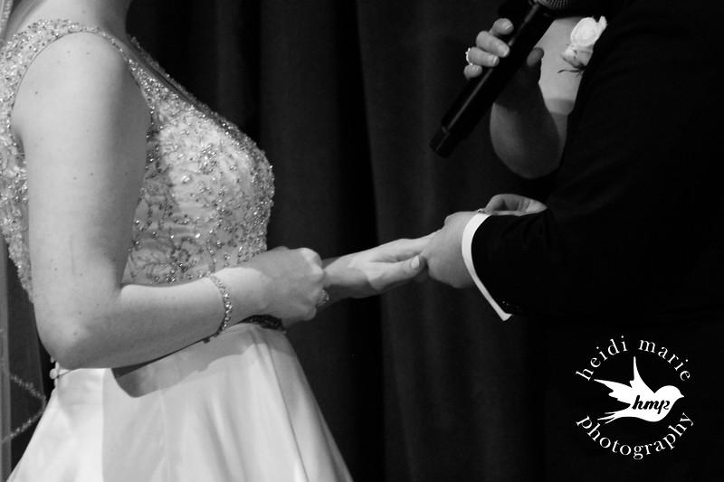 H&B_Wedding_2-389.jpg