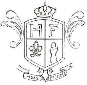 Huis Francie van Zijl