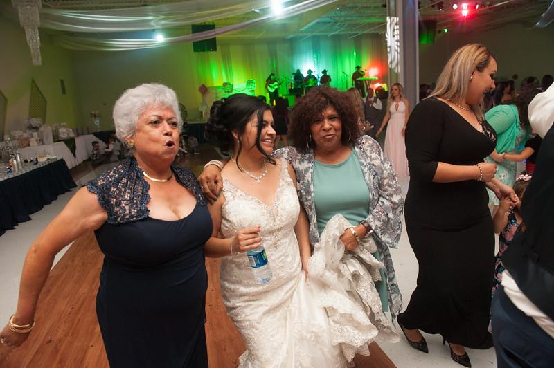 Estefany + Omar wedding photography-1009.jpg