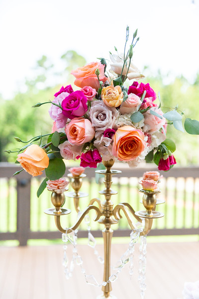 Daria_Ratliff_Photography_Styled_shoot_Perfect_Wedding_Guide_high_Res-106.jpg
