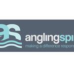 Angling-Spirit-240x160.png