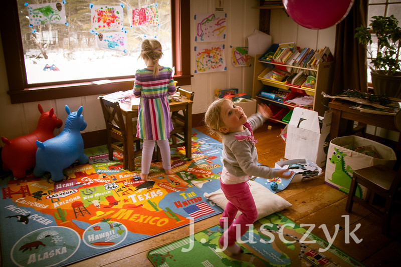 Jusczyk2021-2181.jpg