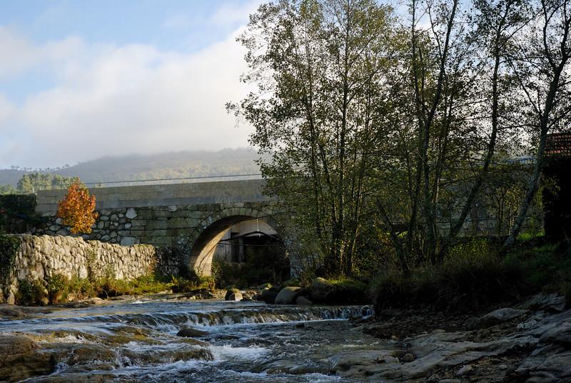 PR6 trilho medieval - 20091122 -  8922.jpg