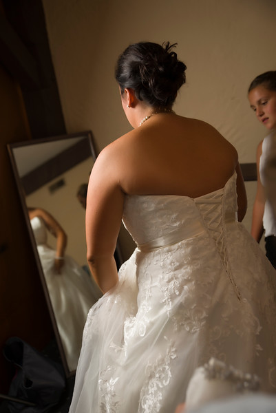 Waters wedding110.jpg