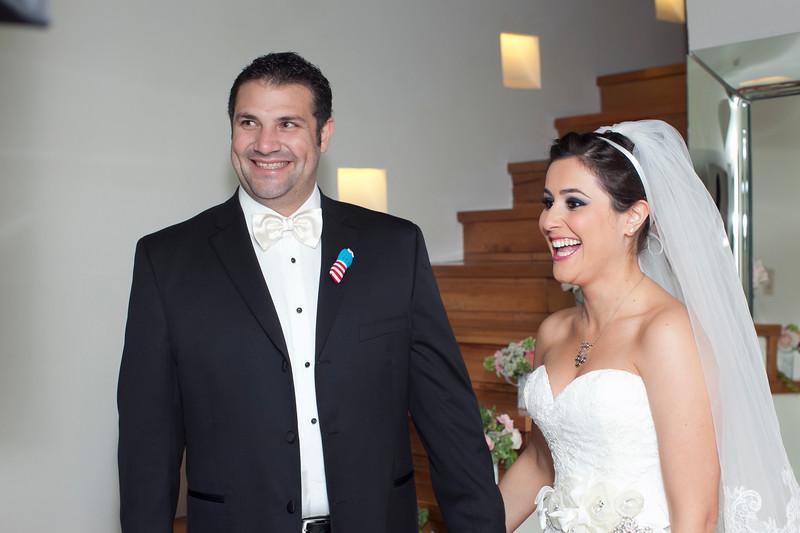 boda sábado-0275.jpg