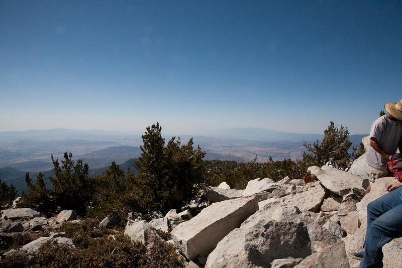 0909_San_Jacinto_Peak_5209.jpg