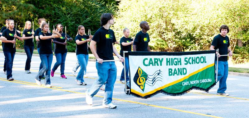2012-10-12-Cary Homecoming